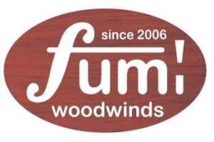 fumi woodwinds